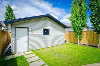 Photo 18: 159 Cranberry Green SE in Calgary: Cranston House for sale : MLS®# C4123286