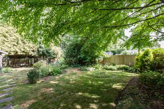 Photo 16: 7844 110A Street in Delta: Nordel House for sale (N. Delta)  : MLS®# R2192386