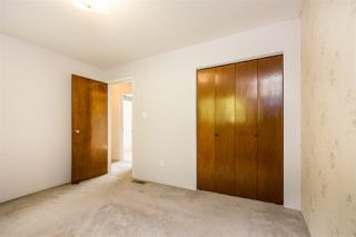 Photo 9: 7844 110A Street in Delta: Nordel House for sale (N. Delta)  : MLS®# R2192386