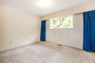 Photo 8: 7844 110A Street in Delta: Nordel House for sale (N. Delta)  : MLS®# R2192386