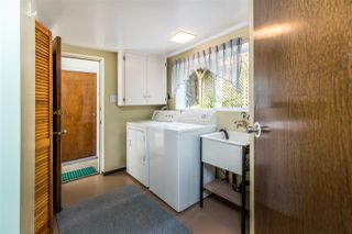 Photo 12: 7844 110A Street in Delta: Nordel House for sale (N. Delta)  : MLS®# R2192386
