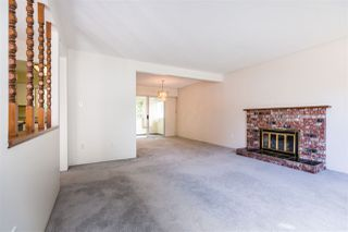 Photo 3: 7844 110A Street in Delta: Nordel House for sale (N. Delta)  : MLS®# R2192386