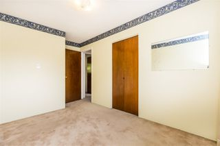 Photo 10: 7844 110A Street in Delta: Nordel House for sale (N. Delta)  : MLS®# R2192386