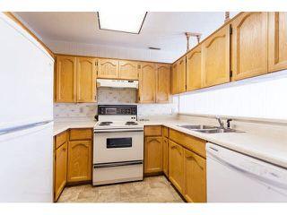 "Photo 3: 212 13965 16 Avenue in Surrey: Sunnyside Park Surrey Condo for sale in ""WHITE ROCK VILLAGE"" (South Surrey White Rock)  : MLS®# R2193006"
