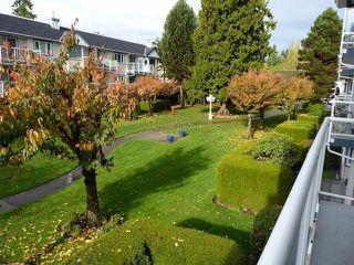 "Photo 12: 212 13965 16 Avenue in Surrey: Sunnyside Park Surrey Condo for sale in ""WHITE ROCK VILLAGE"" (South Surrey White Rock)  : MLS®# R2193006"