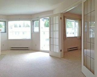 "Photo 4: 212 13965 16 Avenue in Surrey: Sunnyside Park Surrey Condo for sale in ""WHITE ROCK VILLAGE"" (South Surrey White Rock)  : MLS®# R2193006"