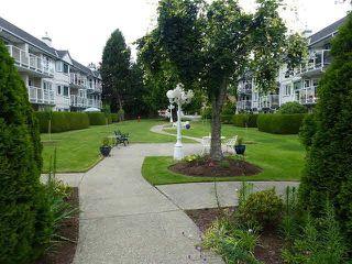 "Photo 9: 212 13965 16 Avenue in Surrey: Sunnyside Park Surrey Condo for sale in ""WHITE ROCK VILLAGE"" (South Surrey White Rock)  : MLS®# R2193006"