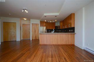 Photo 4: 522 2745 Veterans Memorial Parkway in VICTORIA: La Mill Hill Condo Apartment for sale (Langford)  : MLS®# 381726