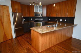 Photo 1: 522 2745 Veterans Memorial Parkway in VICTORIA: La Mill Hill Condo Apartment for sale (Langford)  : MLS®# 381726