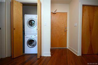 Photo 11: 522 2745 Veterans Memorial Parkway in VICTORIA: La Mill Hill Condo Apartment for sale (Langford)  : MLS®# 381726