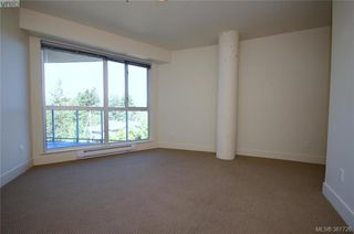 Photo 6: 522 2745 Veterans Memorial Parkway in VICTORIA: La Mill Hill Condo Apartment for sale (Langford)  : MLS®# 381726