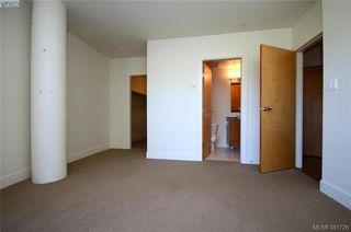 Photo 8: 522 2745 Veterans Memorial Parkway in VICTORIA: La Mill Hill Condo Apartment for sale (Langford)  : MLS®# 381726