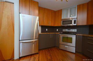 Photo 3: 522 2745 Veterans Memorial Parkway in VICTORIA: La Mill Hill Condo Apartment for sale (Langford)  : MLS®# 381726