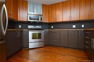 Photo 2: 522 2745 Veterans Memorial Parkway in VICTORIA: La Mill Hill Condo Apartment for sale (Langford)  : MLS®# 381726