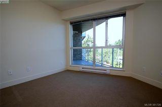 Photo 7: 522 2745 Veterans Memorial Parkway in VICTORIA: La Mill Hill Condo Apartment for sale (Langford)  : MLS®# 381726