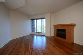 Photo 5: 522 2745 Veterans Memorial Parkway in VICTORIA: La Mill Hill Condo Apartment for sale (Langford)  : MLS®# 381726