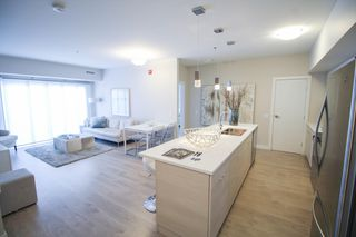 Photo 13: 111-80 Philip Lee Drive in Winnipeg: Crocus Meadows Apartment for sale (3K)  : MLS®# 1722065