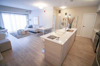 Photo 12: 111-80 Philip Lee Drive in Winnipeg: Crocus Meadows Apartment for sale (3K)  : MLS®# 1722065