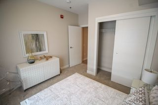 Photo 10: 111-80 Philip Lee Drive in Winnipeg: Crocus Meadows Apartment for sale (3K)  : MLS®# 1722065