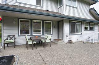 Photo 39: 7926 Brookwood in Chilliwack: Eastern Hillsides House for sale : MLS®# R2061263