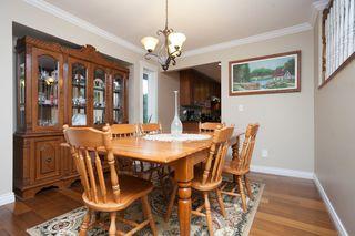 Photo 10: 7926 Brookwood in Chilliwack: Eastern Hillsides House for sale : MLS®# R2061263