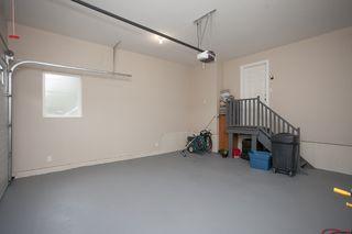 Photo 33: 7926 Brookwood in Chilliwack: Eastern Hillsides House for sale : MLS®# R2061263