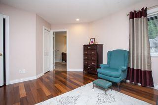 Photo 17: 7926 Brookwood in Chilliwack: Eastern Hillsides House for sale : MLS®# R2061263