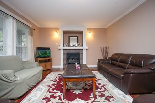 Photo 7: 7926 Brookwood in Chilliwack: Eastern Hillsides House for sale : MLS®# R2061263