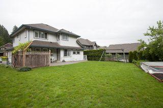 Photo 37: 7926 Brookwood in Chilliwack: Eastern Hillsides House for sale : MLS®# R2061263