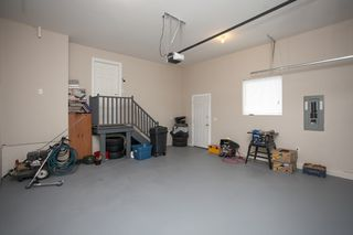 Photo 34: 7926 Brookwood in Chilliwack: Eastern Hillsides House for sale : MLS®# R2061263