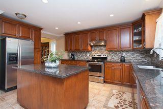 Photo 4: 7926 Brookwood in Chilliwack: Eastern Hillsides House for sale : MLS®# R2061263