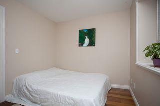 Photo 28: 7926 Brookwood in Chilliwack: Eastern Hillsides House for sale : MLS®# R2061263