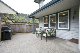 Photo 42: 7926 Brookwood in Chilliwack: Eastern Hillsides House for sale : MLS®# R2061263