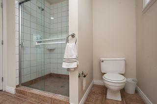 Photo 21: 7926 Brookwood in Chilliwack: Eastern Hillsides House for sale : MLS®# R2061263