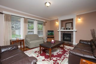 Photo 8: 7926 Brookwood in Chilliwack: Eastern Hillsides House for sale : MLS®# R2061263
