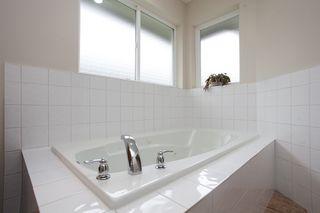 Photo 20: 7926 Brookwood in Chilliwack: Eastern Hillsides House for sale : MLS®# R2061263