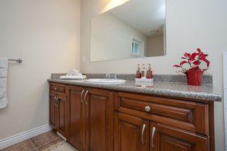 Photo 22: 7926 Brookwood in Chilliwack: Eastern Hillsides House for sale : MLS®# R2061263