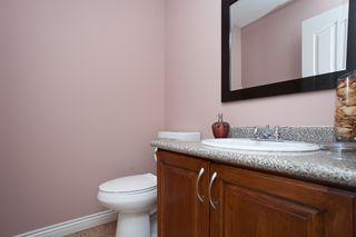 Photo 14: 7926 Brookwood in Chilliwack: Eastern Hillsides House for sale : MLS®# R2061263