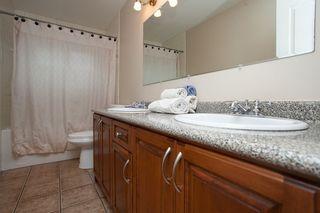Photo 30: 7926 Brookwood in Chilliwack: Eastern Hillsides House for sale : MLS®# R2061263