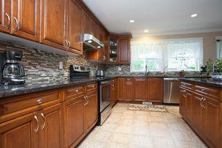 Photo 3: 7926 Brookwood in Chilliwack: Eastern Hillsides House for sale : MLS®# R2061263