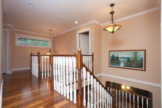Photo 29: 7926 Brookwood in Chilliwack: Eastern Hillsides House for sale : MLS®# R2061263