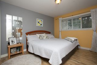 Photo 24: 7926 Brookwood in Chilliwack: Eastern Hillsides House for sale : MLS®# R2061263