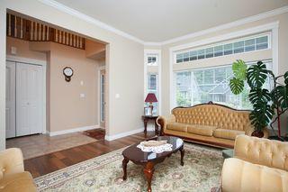 Photo 13: 7926 Brookwood in Chilliwack: Eastern Hillsides House for sale : MLS®# R2061263