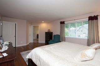 Photo 16: 7926 Brookwood in Chilliwack: Eastern Hillsides House for sale : MLS®# R2061263