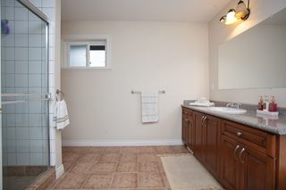 Photo 19: 7926 Brookwood in Chilliwack: Eastern Hillsides House for sale : MLS®# R2061263