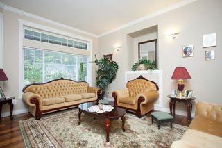 Photo 12: 7926 Brookwood in Chilliwack: Eastern Hillsides House for sale : MLS®# R2061263