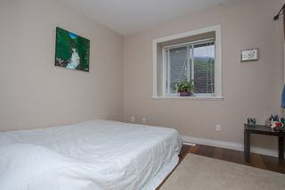 Photo 27: 7926 Brookwood in Chilliwack: Eastern Hillsides House for sale : MLS®# R2061263