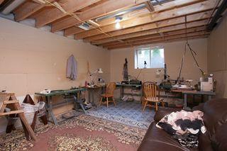 Photo 32: 7926 Brookwood in Chilliwack: Eastern Hillsides House for sale : MLS®# R2061263