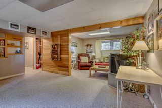 Photo 11: 2959 Wagon Wheel, Coquitlam (R2202381)
