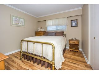 """Photo 14: 19982 50A Avenue in Langley: Langley City House for sale in """"Eagle Heights"""" : MLS®# R2202226"""
